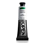 Golden OPEN Permanent Green Light 2 oz