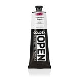 Golden OPEN Quin. Magenta 5 oz