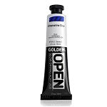 Golden OPEN Ultramarine Blue 2 oz