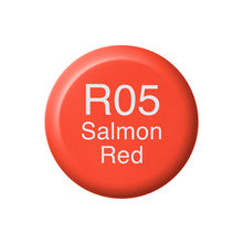 Copic Ink 12ml - R05 Salmon Red