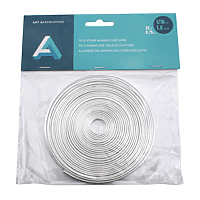 Armature Wire 1/16 inch X 32 feet