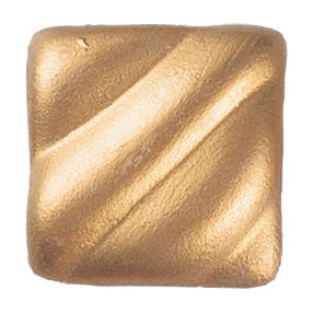 Rub n Buff Antigue Gold