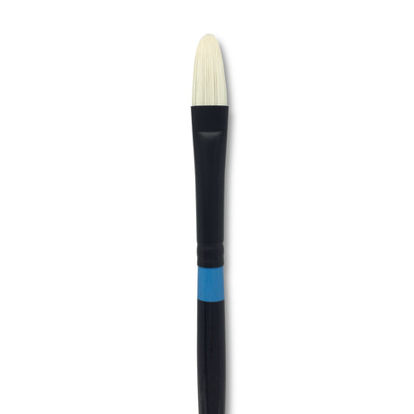 Princeton 6500 Aspen Oil Brush -  Filbert 6