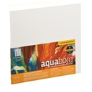 Ampersand Aquabord -  4X4 (4 pack)