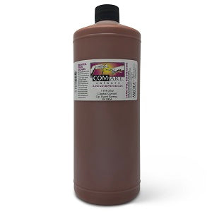 Com-Art Classic 32oz Opaque Burnt Sienna