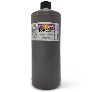 Com-Art Classic 32oz Opaque Burnt Umber