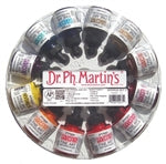 Dr. Ph. Martin's Hydrus Fine Art Watercolor - 1 ounce Set #3