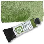 Daniel Smith Extra Fine Watercolor - Chromium Green Oxide 15 ml