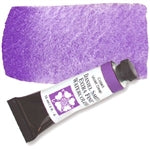 Daniel Smith Extra Fine Watercolor - Cobalt Violet Deep 15 ml