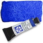 Daniel Smith Extra Fine Watercolor - French Ultramarine 15 ml