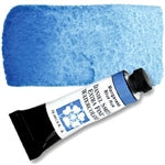 Daniel Smith Extra Fine Watercolor - Manganese Blue Hue 15 ml