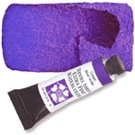 Daniel Smith Extra Fine Watercolor - Cobalt Blue Violet 15 ml