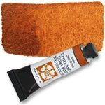 Daniel Smith Extra Fine Watercolor - Italian Deep Ochre 15 ml