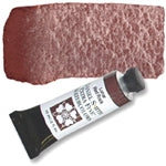 Daniel Smith Extra Fine Watercolor - Lunar Red Rock 15 ml