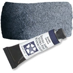 Daniel Smith Extra Fine Watercolor - Sodalite Genuine 15 ml