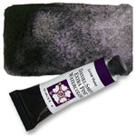 Daniel Smith Extra Fine Watercolor - Lunar Violet 15 ml