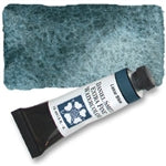 Daniel Smith Extra Fine Watercolor - Lunar Blue 15 ml