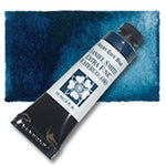Daniel Smith Extra Fine Watercolor - Mayan Dark Blue 15 ml