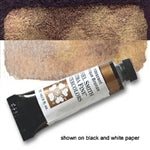 Daniel Smith Extra Fine Watercolor - Iridescent Antique Bronze 15 ml