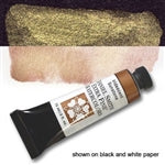 Daniel Smith Extra Fine Watercolor - Iridescent Sunstone 15 ml