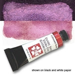 Daniel Smith Extra Fine Watercolor - Iridescent Garnet 15 ml