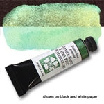 Daniel Smith Extra Fine Watercolor - Duochrome Emerald 15 ml