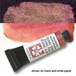 Daniel Smith Extra Fine Watercolor - Duochrome Autumn Mystery 15 ml