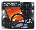 Golden QoR Watercolor Introductory 6 Set
