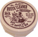 The Masters Brush Cleaner 24 oz tub