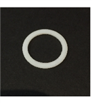 GREX A120007 O-Ring (solvent-proof) for the X1000 Spray Gun