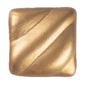 Rub n Buff Grecian Gold