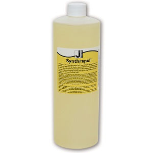 Synthrapol 32 fl. oz.
