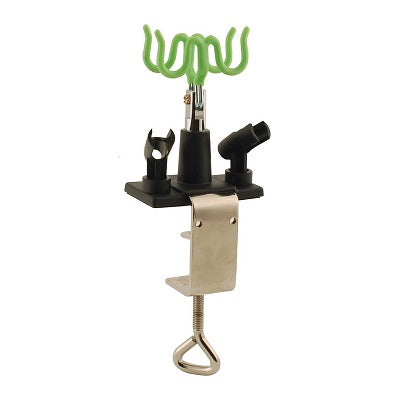 Grex HD1 Airbrush Holder