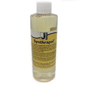 Synthrapol 8 fl. oz.