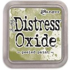 Tim Holtz Distress Oxide Stamp Pad - Peeled Paint
