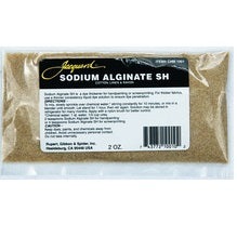Jacquard Sodium Alginate SH