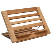 Napa Table Easel & Book Stand