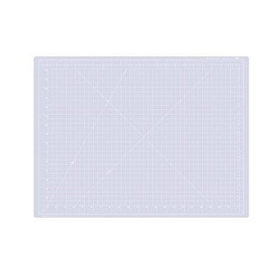 Self-Healing Cutting Mat 18X24 - Transparent