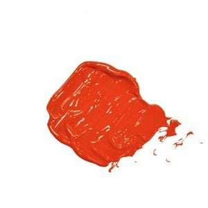 Speedball Block Printing Ink - Water Based 1.25 fl oz (37cc) Light Red