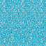 Jacquard Pearl-Ex Powdered Pigment .75 oz Sky Blue
