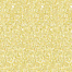 Jacquard Pearl-Ex Powdered Pigment .75 Oz Brilliant Gold