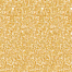 Jacquard Pearl-Ex Powdered Pigment .75 Oz Aztec Gold