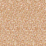 Jacquard Pearl-Ex Powdered Pigment .75 Oz Super Bronze