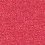 Jacquard Pearl-Ex Powdered Pigment .5 Oz Flamingo Pink
