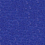 Jacquard Pearl-Ex Powdered Pigment .5 Oz True Blue
