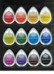 Memento Dew Drop Gum Drops Set of 12