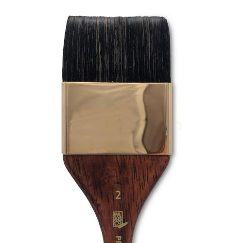 Princeton Neptune Watercolor Brush - Mottler 2""