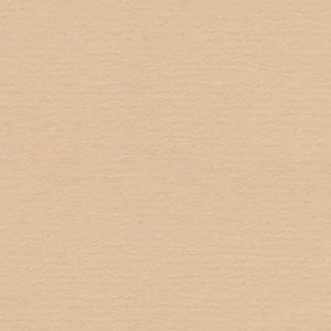 "Crescent Decorative Mat Board 32"" X 40"" Sheet - 1061 Sandstone"