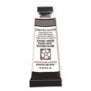Daniel Smith Extra Fine Watercolor - Joseph Z's Cool Grey 15 ml
