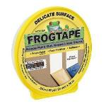 "Delicate Surface Frog Tape .94"" X 6 yards"